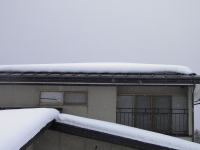 s-大滝宅PC270052.jpg