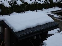 s-融雪画像1.jpg